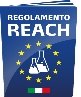 regolamento-reach-2x-alt
